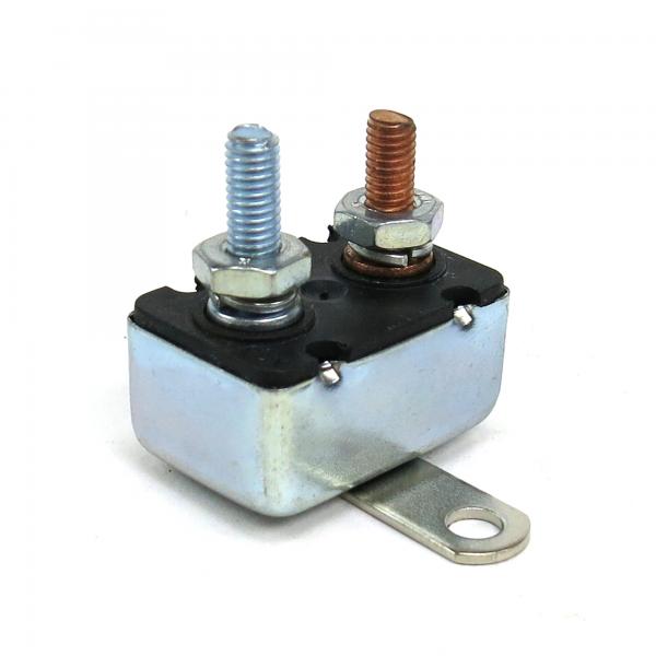 40 Amp Circuit Breaker || Keep It Clean Wiring