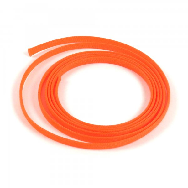 10 Feet Keep It Clean 12861 Ultra Wrap Wire Loom 3//4 Yellow and Purple Ultra Wrap Wire Loom