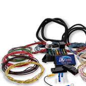 Wire-Harness-Systems || Keep It Clean Wiring on nakamichi harness, pet harness, battery harness, pony harness, alpine stereo harness, safety harness, maxi-seal harness, oxygen sensor extension harness, amp bypass harness, electrical harness, fall protection harness, cable harness, obd0 to obd1 conversion harness, swing harness, suspension harness, dog harness, engine harness, radio harness,